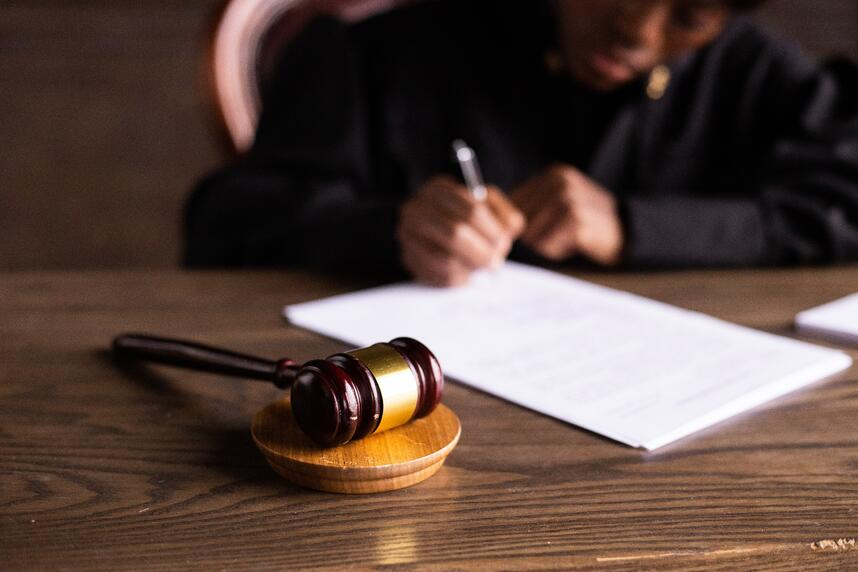 What is a Mock Trial and What Are The Benefits To Having One?